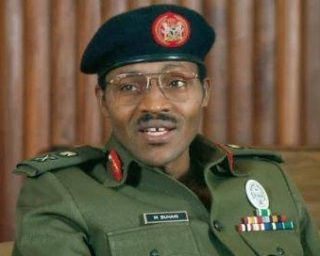 Why IBB Actually Overthrew Me - Buhari Opens Up After 31yrs