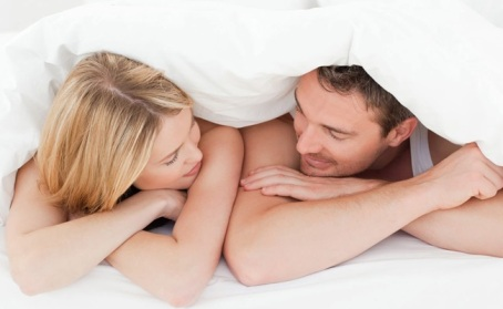women-get-more-adventurous-at-sex-in-midlife