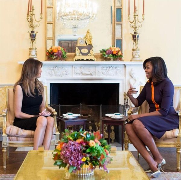 michele-obama-meets-melania-ftr1